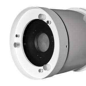Télescope Bresser N 203/1200 Messier Hexafoc EXOS-2