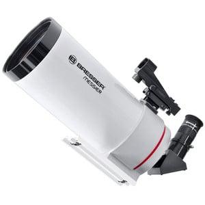 Bresser Maksutov telescope MC 100/1400 EQ-3