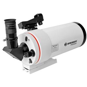 Bresser Maksutov telescope MC 100/1400 Messier OTA