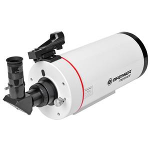 Bresser Maksutov Teleskop MC 127/1900 Messier OTA