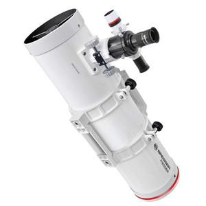 Bresser Teleskop N 130S/650 Parabolic Messier OTA