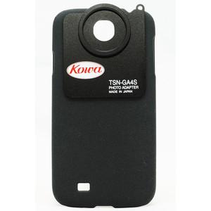 Kowa Adattatore TSN-GA4S Digiscoping per Samsung Galaxy S4