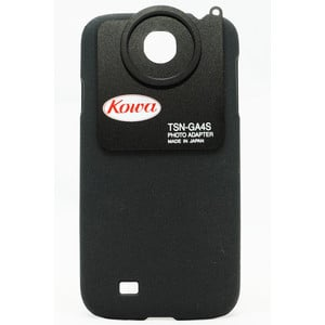 Kowa Smartphone-Adapter TSN-GA4S Digiscoping Adapter für Samsung Galaxy S4