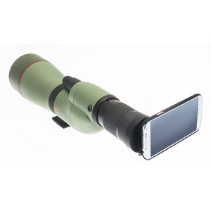 Kowa TSN-GA5S Digiscoping-Adapter Samsung Galaxy S5