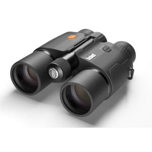 Bushnell Binoculars 10x42 Fusion 1 Mile ARC