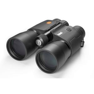 Bushnell Binoculars 12x50 Fusion 1 Mile ARC