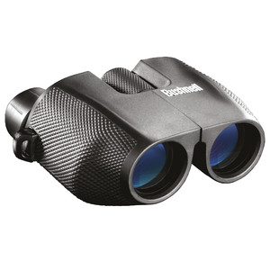 Bushnell Binoculars 8x25 Powerview Compact Porro