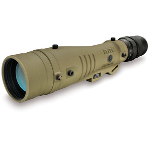 Bushnell Zoom Cannocchiale Elite Tactical LMSS 8-40x60 ED