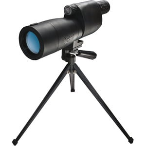 Longue-vue à zoom Bushnell 18-36x50 Sentry Black