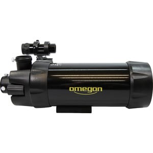 Omegon Telescopio Maksutov  MC 90/1250 OTA