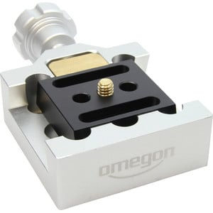Omegon premium clamp