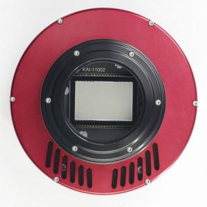 Atik Fotocamera 11000 Mono