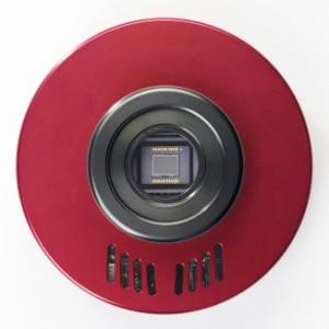 Caméra Atik 314L+ Mono