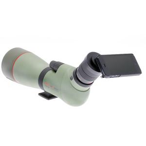 Kowa Smartphone-Adapter TSN-IP5 Digiscopingadapter f. iPhone 5/5S