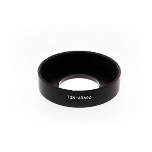 Kowa Anello adattatore TSN-AR56-10/12 Adaptor ring for BD 10/12x56 XD