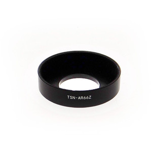 Kowa Anillo adaptador TSN-AR11WZ adaptor ring for TSN-880/770
