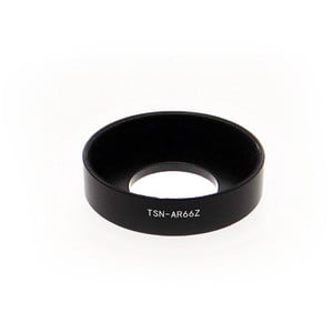 Kowa Anillo adaptador TSN-AR56-10/12 Adaptor ring for BD 10/12x56 XD
