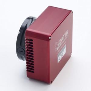 Atik Camera 383L+ Mono