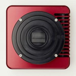 Atik Fotocamera 383L+ Mono