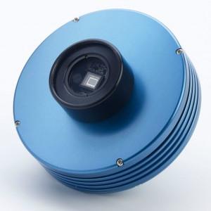 Atik Kamera Titan Mono