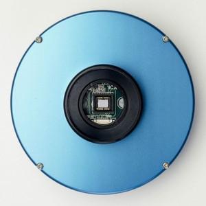 Atik Fotocamera Titan Mono