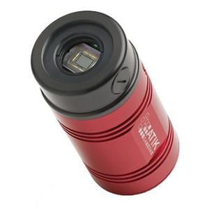 Atik Camera 428EX Mono