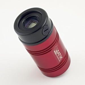 Atik Fotocamera 460EX Color