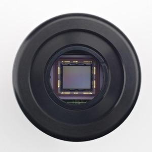 Atik Kamera 460EX Color