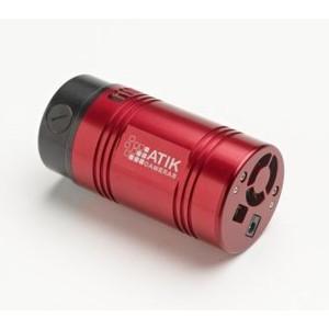 Caméra Atik 490EX Color