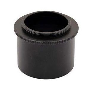 "TS Optics Adattatore focale 2""/T2"