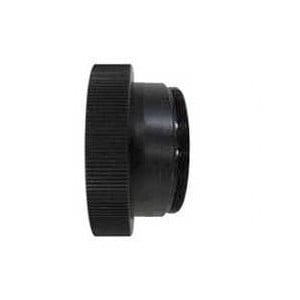 TS Optics Bague adaptatrice T2 SC