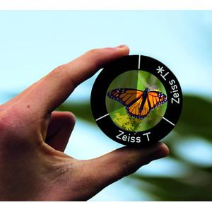 ZEISS Binoculars Victory HT 8x54