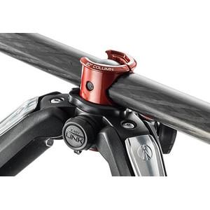 Manfrotto Aluminium tripod MT055XPRO3