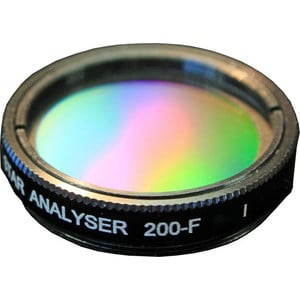 Paton Hawksley Spettroscopio Star Analyser 200