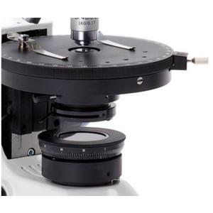 Euromex Microscopio BioBlue, BB.4220-P, mono, DIN, 40x-400x,10x/18 HAL, 20W