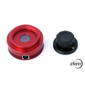 ZWO Kamera ASI 120 MC Color