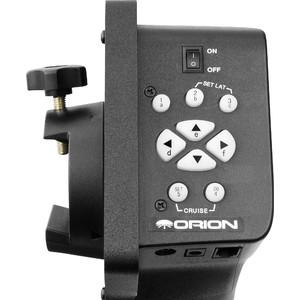 Télescope Dobson Orion N 114/500 StarBlast Autotracker