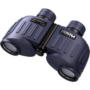 Steiner Binoculars Navigator Pro 7x30