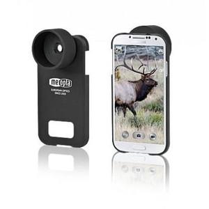 Meopta Smartphone-Adapter Meopix f. Galaxy S4 Okular 42mm