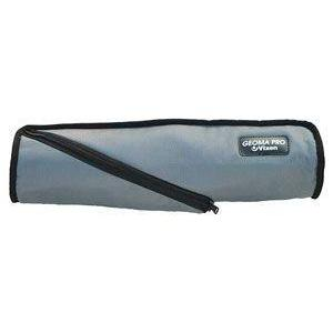 Vixen Transportation bag Geoma pro 67