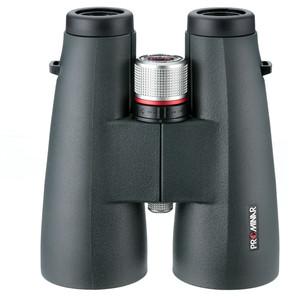 Kowa Binocolo BD 10x56 XD Prominar