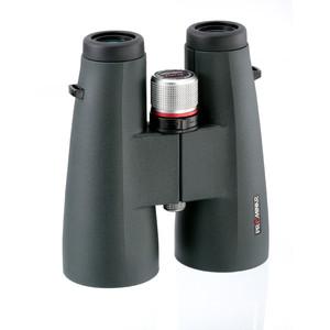 Kowa Fernglas BD 12x56 XD Prominar