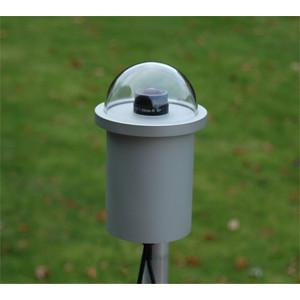 Starlight Xpress Kamera All-Sky Oculus 180 Mono