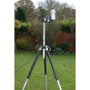 Starlight Xpress Fotocamera All-Sky Oculus 180 Mono