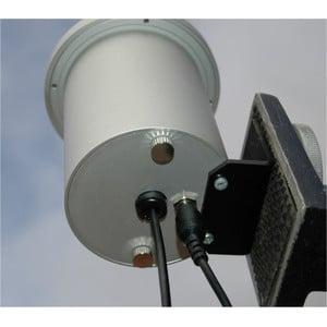 Starlight Xpress Cámara All-Sky Oculus 180 Mono