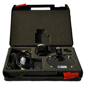 Starlight Xpress Fotocamera Trius PRO-825 Mono, Combi Set