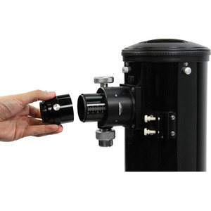 Omegon M54 / T2 T-adapter
