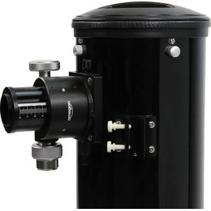 Omegon Adaptor  M54/T2