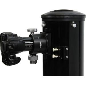Omegon Adaptador M54/T2