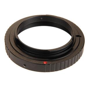 Skywatcher Adapter Canon EOS-Bajonett auf M48x0,75